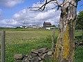 Guiseley Moor - geograph.org.uk - 442511.jpg