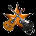 Guitar Barnstar.png