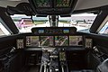 Gulfstream G600, EBACE 2018, Le Grand-Saconnex (BL7C0704).jpg