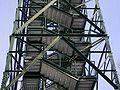 Gummersbach - Aussichtsturm Unnenberg 03 ies.jpg