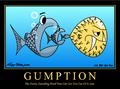 Gumption.png