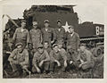 Gun Crew, Battery B, (Paris) 2-142nd FA, Korea.jpg