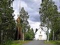 Gunnarsbyns kyrka 2017-08.jpg