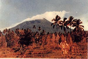 Gunung Klabat.jpg