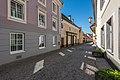 Gurk Hauptstraße 3 Gartnerhaus mit Geschäft 06072020 9209.jpg