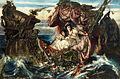 Gustav Wertheimer - Der Schiffbruch der Agrippina.jpg