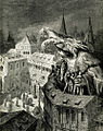 Gustave dore - a travers londres en chemin de fer 03.jpg