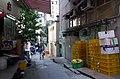 Gutzlaff Street 2015.jpg