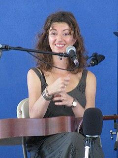 Gwyneth Glyn Welsh poet and musician