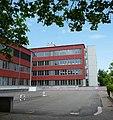 Gymnasium - panoramio (6).jpg