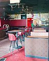 Gypsy Restaurant and Velvet Lounge-4.jpg