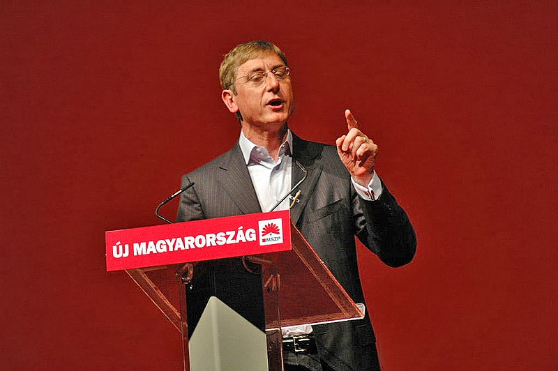 File:Gyurcsany Ferenc-mszp.jpg