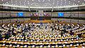 Hémycicle du Parlement européen (Bruxelles).JPG