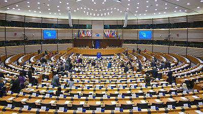 European Union Law Guide