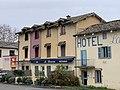Hôtel Samiane - Pont-de-Veyle (FR01) - 2020-12-03 - 3.jpg