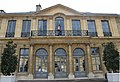 Hôtel de Rothelin - façade cour.jpg