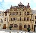 Hôtel ville Paray Monial 4.jpg