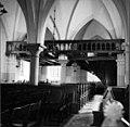 Höör kyrka - KMB - 16000200055174.jpg