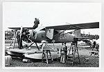 Hønningstad C-5 Polar 4.jpg