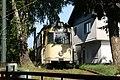 Hückeswagen - Wiehagener Straße - Straßenbahnmuseum 04 ies.jpg