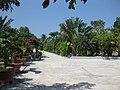 HƯỚNG NHÌN RA CỔNG - panoramio.jpg
