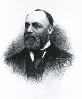 H.B. Hall's engraving of W.A. Hammond.jpg