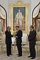 H.E.Mr.Antonio Felix Machado de Faria e Maya เอกอัครรา - Flickr - Abhisit Vejjajiva (3).jpg