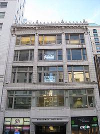 H. Liebes and Company Building.JPG