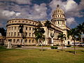 HAVANA CUBA DEC 2010 (5246118337).jpg