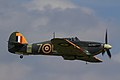 HAWKER SEA HURRICANE 1B (34396316451).jpg