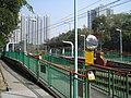 HKLRT ButterflyStop 090111 1.JPG