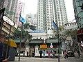 HKSW Ladder Street 60311.jpg