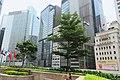 HK 中環 Central 交易廣場 Exchange Square August 2018 IX2 36.jpg