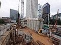 HK 中環 Central 夏慤道 Harcourt Road May 2020 SS2 09.jpg