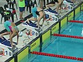 HK 維多利亞公園游泳池 Victoria Park Swimming Pool 第六屆全港運動會 The 6th Sport Games May 2017 IX1 19.jpg