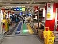 HK 銅鑼灣 CWB 宜家家居 IKEA shop at The Park Lane Hotel basement April 2020 SS2 07.jpg