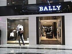 Best Shoe Shops Perth