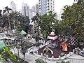 HK SW 上環 Sheung Wan 堅巷花園 Caine Lane Garden February 2020 SS2 10.jpg