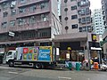 HK SYP 西營盤 Sai Ying Pun 皇后大道西 Queen's Road West August 2019 SSG 20.jpg