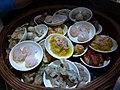 HK TKL 調景嶺 Tiu Keng Leng 彩明街市 Choi Ming Market food dim sum June 2019 SSG 01.jpg