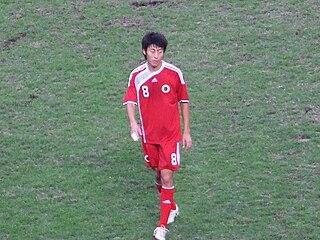 Xu Deshuai