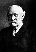 Johann Noehring