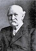 Johannes Nöhring