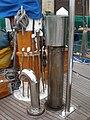 HMCS Oriole funnel.JPG