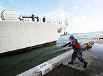 HMS Argyll visits Mole Pier 140707-N-YB753-005.jpg