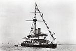 HMS Devastation (1871 ship).jpg