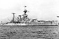 HMS Malaya.jpg