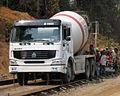 HOWO truck in Bokeo.jpg