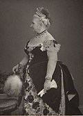 HRH The Grand Duchess of Mecklenburg-Strelitz (1822-1916).jpg