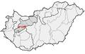 HU microregion 5.1.44. Veszprém–Devecseri-árok.png